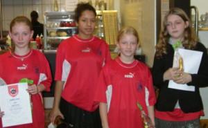 BCM Klubmesterskab 2006-p