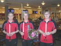 klubmesterskab2005-k