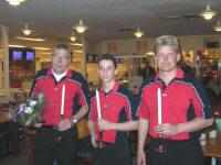 klubmesterskab2005-m
